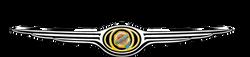 chrysler-refaire-cle-serrurier-automobil