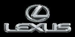 Lexus-refaire-cle-serrurier-automobile-v