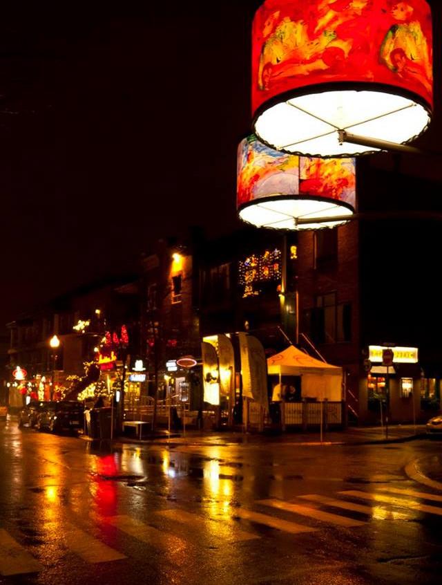 Le-Rideau-Rouge-Québec (30)