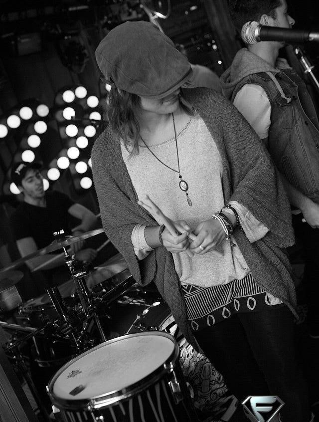 Spectacle-band-musique-live-quebec (23)