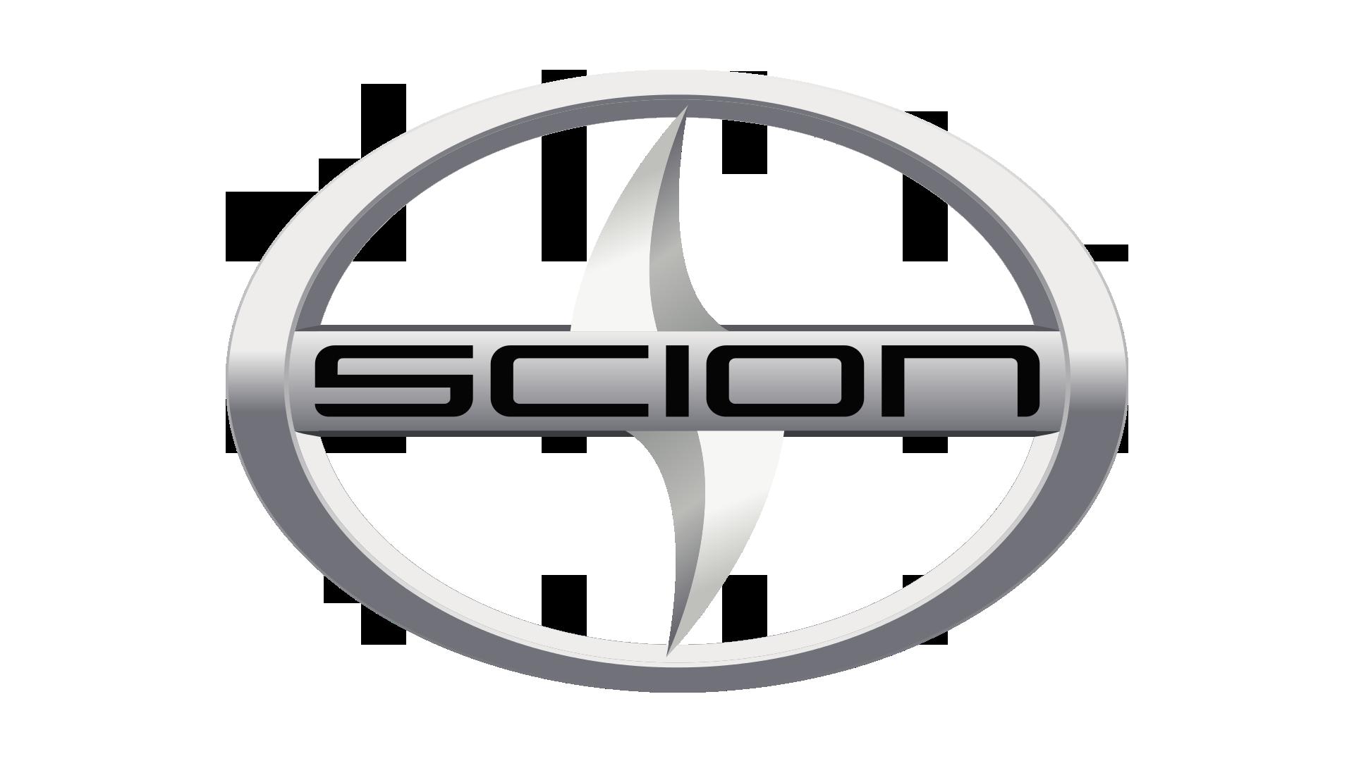 Sion-refaire-cle-serrurier-automobile-vo