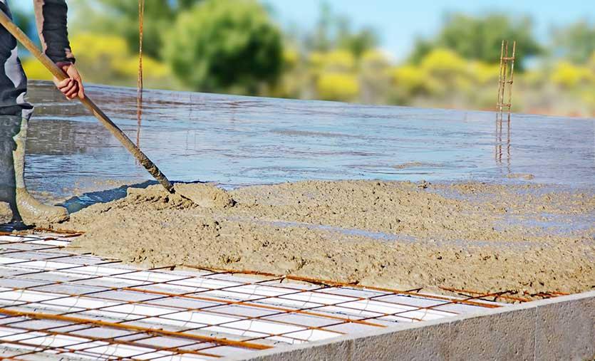 prix-coulage-dalle-beton.jpg