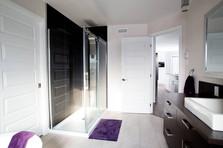 Maisonn plain-pied / Salle de bain 1