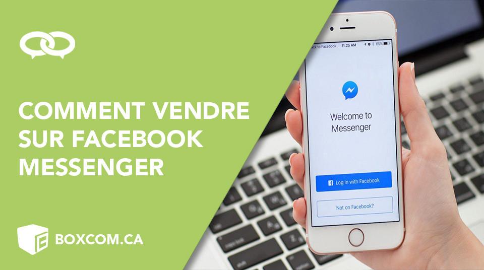 comment-vendre-sur-facebook-boxcom-conception-web-referencement-quebec-reseaux-sociaux
