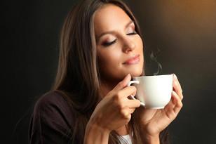 Quel arôme pour mon café?