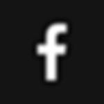 Gestion page Facebook par Boxcom