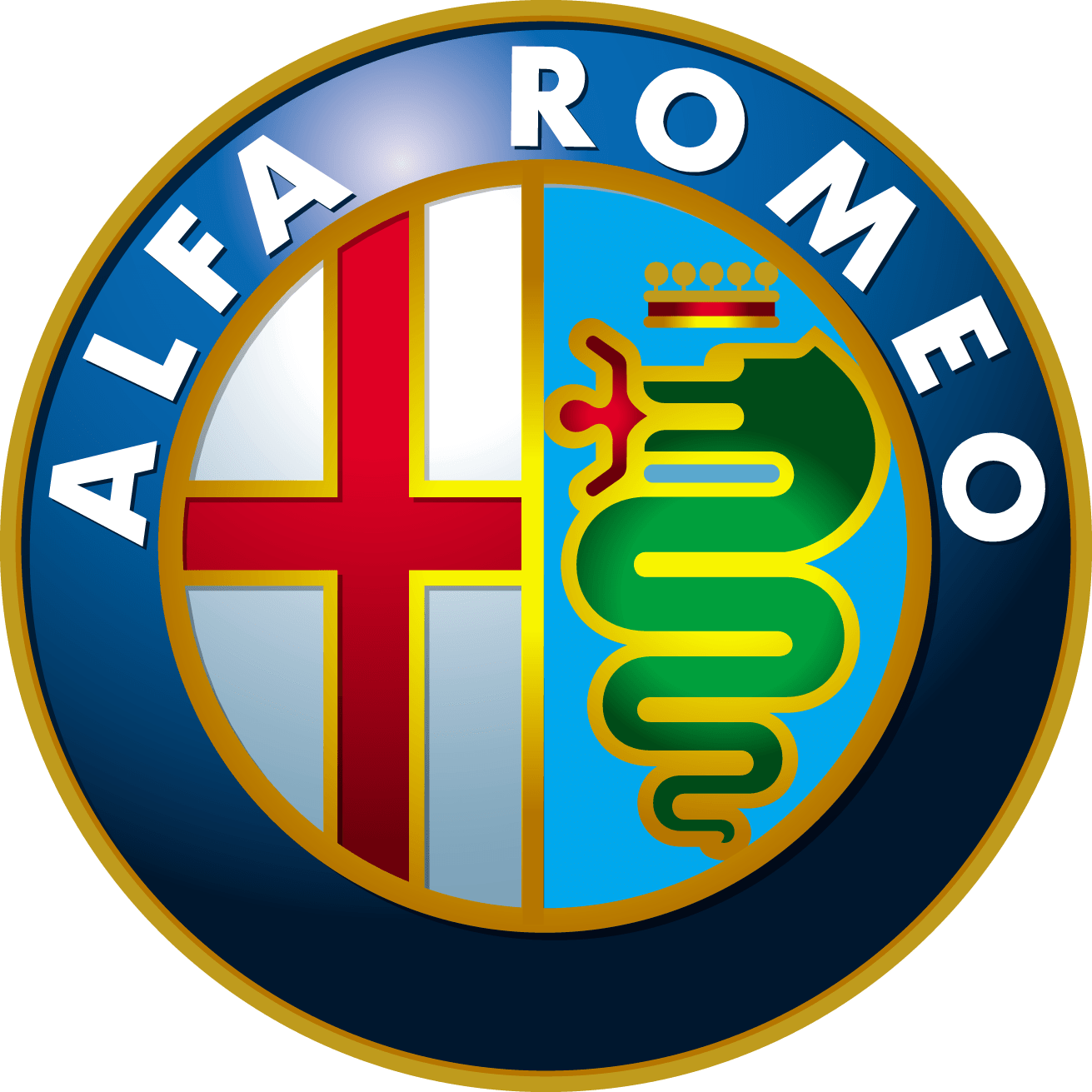 alfa-romeo-refaire-cle-serrurier-automob