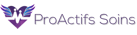logo-proactifs.png