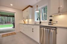 Maison Design / Cuisine 5