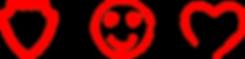 icones-passion-escalade-quebec.png