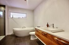 Maison à construire / Salle de bain 2