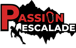 porposition-de-logo-passion-escalde.png