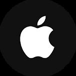 Annuaire de référencement gratuit - Apple