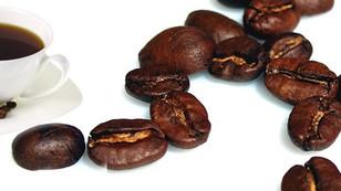 Les saveurs du café et leurs définitions...