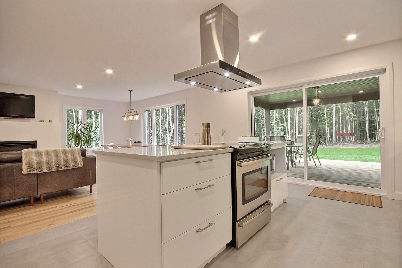 Maison Design / Cuisine 6