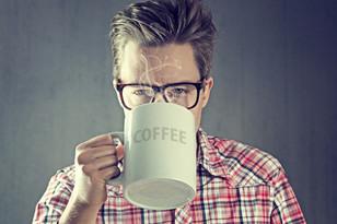 Le café, une routine venue de notre culture