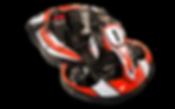 0-kart-1462351657.png