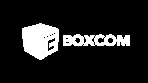 logo-monochrome-boxcom.png