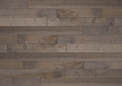 light-gray-wood-flooring-with-gris-fume-essential-erable-essential-plancher-bois-franc