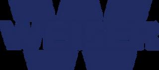 quincaillerie / serrurerie   WEISER