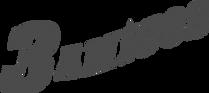logo-lg-2-1_edited.png