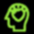 icones-opoils-valeurs0004.png