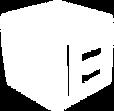 Boxcom | Concetion de site Web et rférencement Web Québec