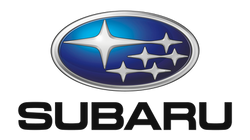 Subaru-refaire-cle-serrurier-automobile-
