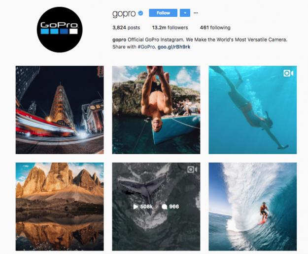 instagram-page-boxcom-entreprise-conception-web-site-internet-referencement-quebec4