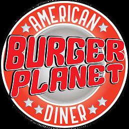 logo-burger-planete.png