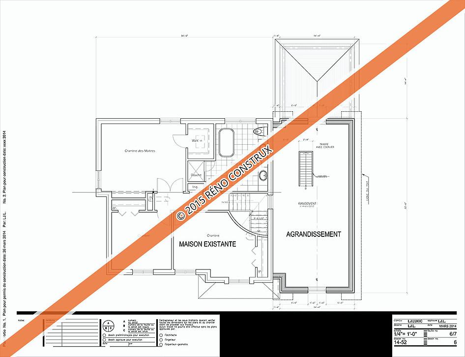 plan-construction (7)
