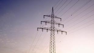Ce qui fait varier la consommation d'électricité à la maison