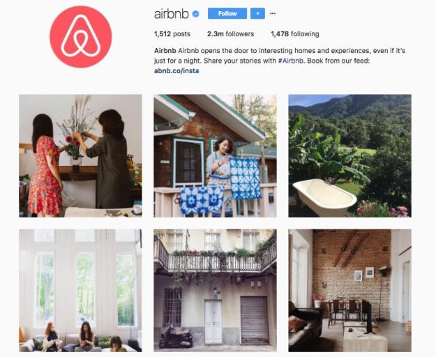 instagram-page-boxcom-entreprise-conception-web-site-internet-referencement-quebec6