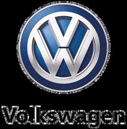 Volkswagen-refaire-cle-serrurier-automob