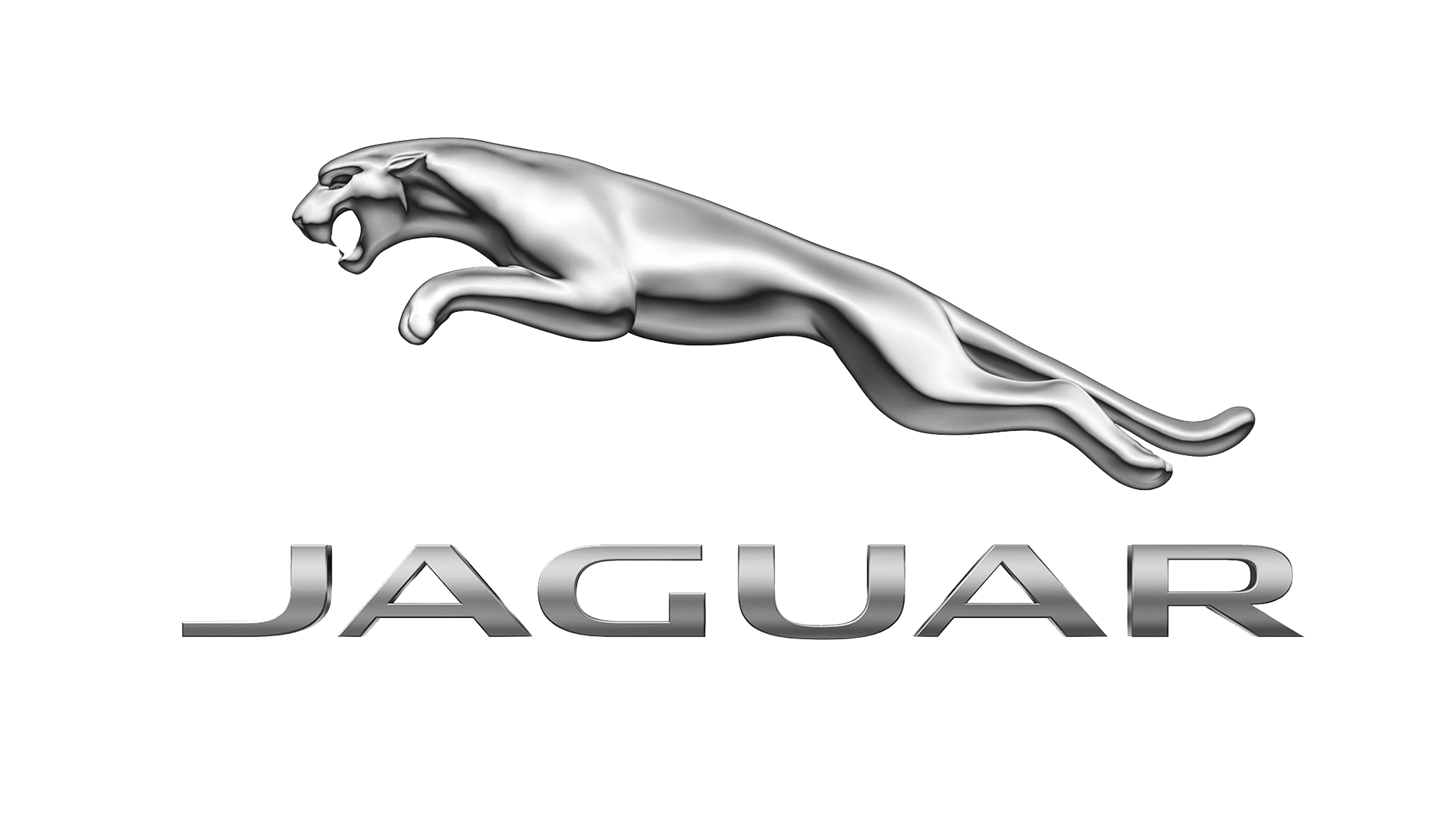 Jaguar-refaire-cle-serrurier-automobile-