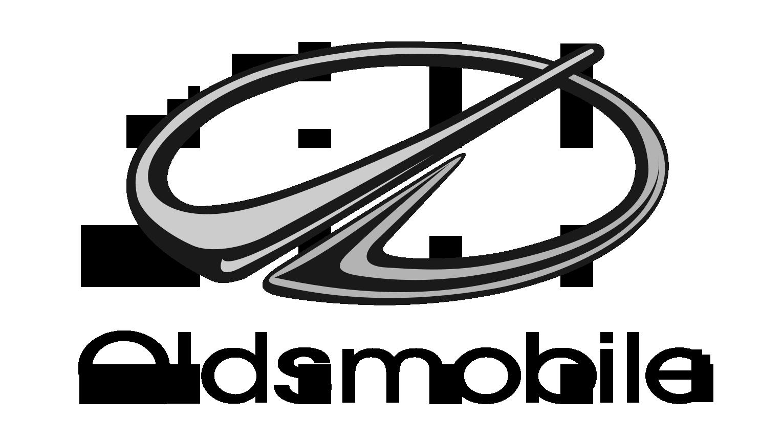 Oldsmobile-refaire-cle-serrurier-automob