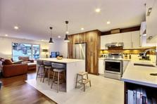 Maison à construire / Cuisine 4