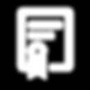 icones-page-d'accueil-serrurier-auclair0