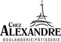 boulangerie-chez-alexandre_edited.jpg