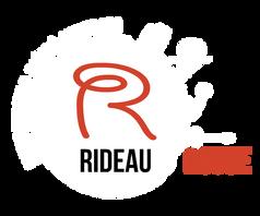 Rideau Rouge Québec