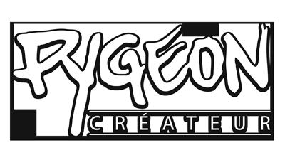 logo-yan-pigeon-createur.png