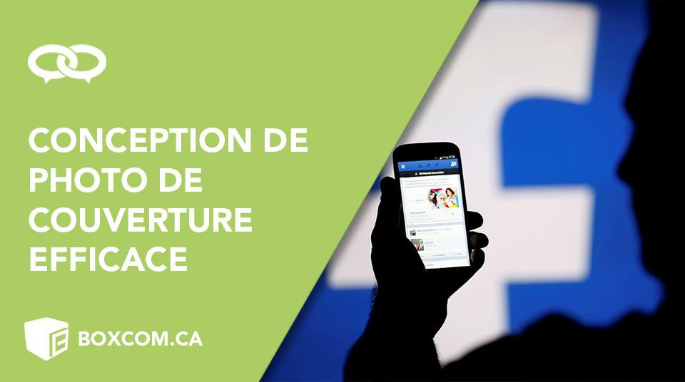 créer-page-facebook-boxcom-conception-web-et-referencement-site-internet-quebec (1)
