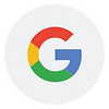 Référencement Google Search - Logo