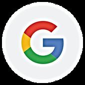 Référencemnt google search