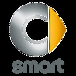 Smart-refaire-cle-serrurier-automobile-v