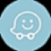 Annuaire référencement Waze