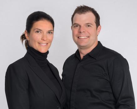 Photographe Québec / Photos professionnel pour site Web à Québec