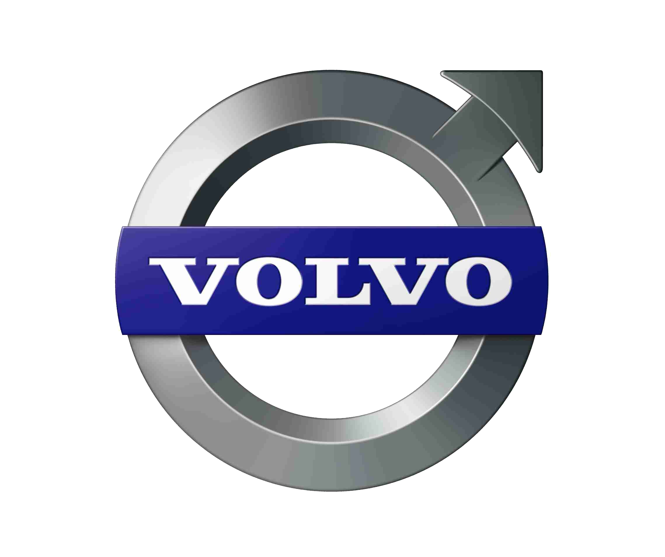 Volvo-refaire-cle-serrurier-automobile-v