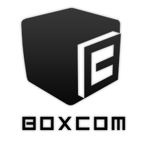 logo-monochrome-boxcom-noir.png