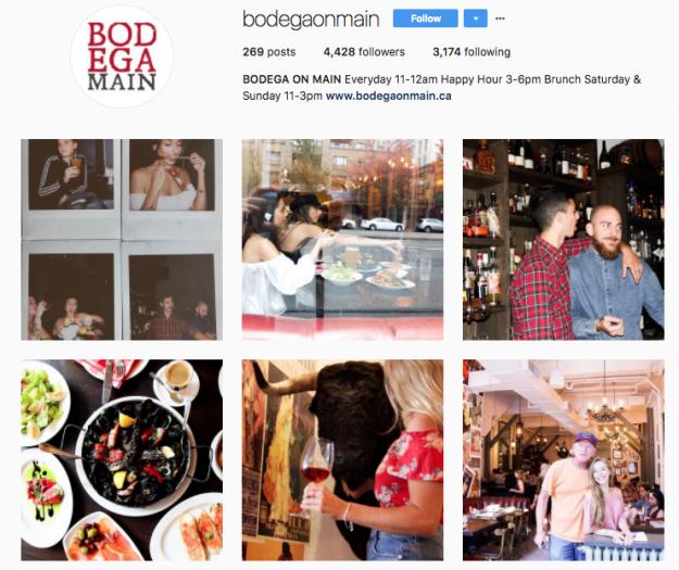 instagram-page-boxcom-entreprise-conception-web-site-internet-referencement-quebec8
